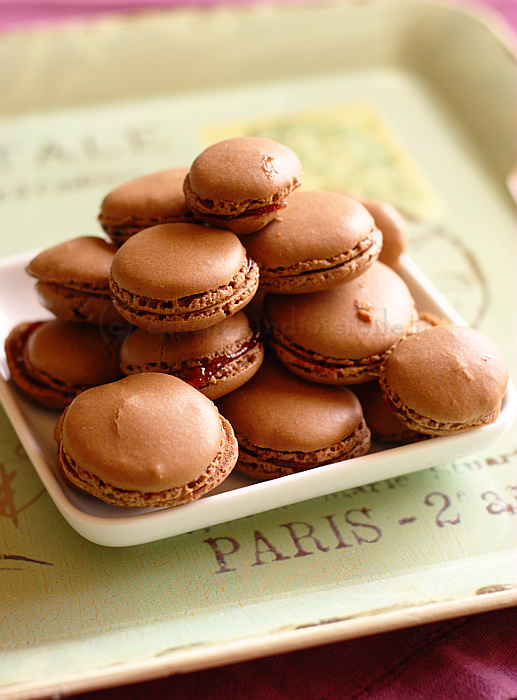 MACARONS_small_wm